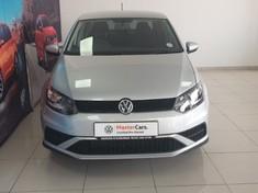2020 Volkswagen Polo GP 1.4 Trendline Northern Cape Kuruman_3