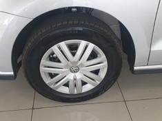 2020 Volkswagen Polo GP 1.4 Trendline Northern Cape Kuruman_4