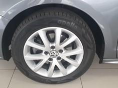 2018 Volkswagen Jetta GP 1.4 TSI Comfortline Northern Cape Kuruman_1