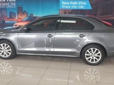 2018 Volkswagen Jetta GP 1.4 TSI Comfortline Northern Cape Kuruman_2