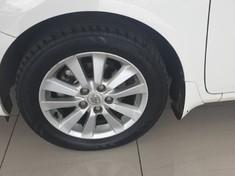 2007 Toyota Corolla 1.8 Exclusive At  Northern Cape Kuruman_4