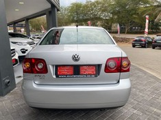 2010 Volkswagen Polo Vivo 1.4 Trendline North West Province Rustenburg_4