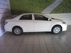 2020 Toyota Corolla Quest 1.6 Gauteng Pretoria_4