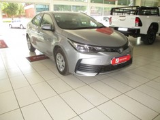 2020 Toyota Corolla Quest 1.8 CVT Kwazulu Natal