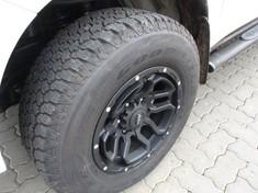 2014 Toyota Hilux 2.5d-4d Srx 4x4 Pu Dc  Gauteng Pretoria_4
