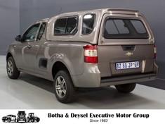 2012 Chevrolet Corsa Utility 1.4 Club Pu Sc  Gauteng Vereeniging_2