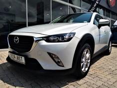 2018 Mazda CX-3 2.0 Dynamic Mpumalanga