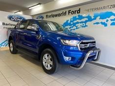 2020 Ford Ranger 2.0 TDCi XLT 4X4 Auto Double Cab Bakkie Kwazulu Natal Pietermaritzburg_0