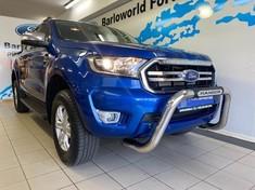 2020 Ford Ranger 2.0 TDCi XLT 4X4 Auto Double Cab Bakkie Kwazulu Natal Pietermaritzburg_4