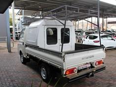 2010 Hyundai H100 Bakkie 2.6d Fc Ds  Gauteng Pretoria_3