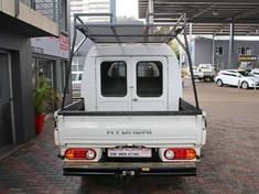 2010 Hyundai H100 Bakkie 2.6d Fc Ds  Gauteng Pretoria_4