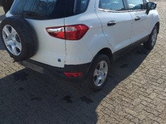 2015 Ford EcoSport 1.5TiVCT Ambiente Eastern Cape East London_1