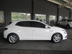 2020 Renault Megane IV 1.6 Expression North West Province Rustenburg_3