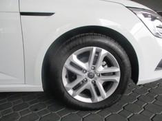 2020 Renault Megane IV 1.6 Expression North West Province Rustenburg_4