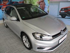 2020 Volkswagen Golf VII 1.4 TSI Comfortline DSG North West Province