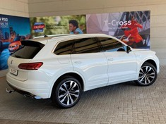 2020 Volkswagen Touareg 3.0 TDI V6 Executive North West Province Rustenburg_1