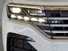 2020 Volkswagen Touareg 3.0 TDI V6 Executive North West Province Rustenburg_2