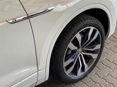 2020 Volkswagen Touareg 3.0 TDI V6 Executive North West Province Rustenburg_3