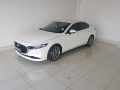 2021 Mazda 3 1.5 Individual Gauteng