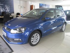 2020 Volkswagen Polo Vivo 1.4 Comfortline 5-Door North West Province Brits_1
