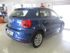 2020 Volkswagen Polo Vivo 1.4 Comfortline 5-Door North West Province Brits_4