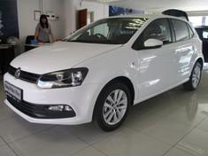 2020 Volkswagen Polo Vivo 1.4 Comfortline 5-Door North West Province Brits_1