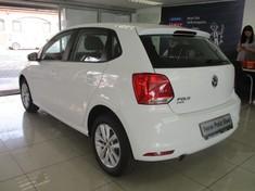 2020 Volkswagen Polo Vivo 1.4 Comfortline 5-Door North West Province Brits_3