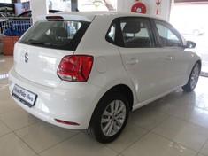 2020 Volkswagen Polo Vivo 1.4 Comfortline 5-Door North West Province Brits_4