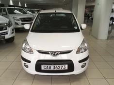 2010 Hyundai i10 1.2 Gls  Western Cape