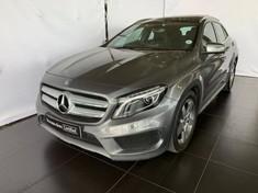 2016 Mercedes-Benz GLA-Class 200 CDI Auto Western Cape