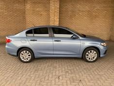 2020 Fiat Tipo 1.3D Multijet Easy Gauteng Johannesburg_1