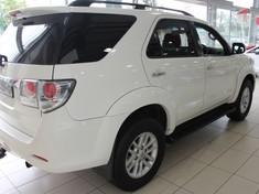 2011 Toyota Fortuner 3.0d-4d Rb  Limpopo Phalaborwa_3