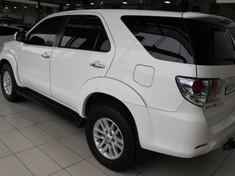 2011 Toyota Fortuner 3.0d-4d Rb  Limpopo Phalaborwa_4