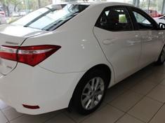 2015 Toyota Corolla 1.4D Prestige Limpopo Phalaborwa_3
