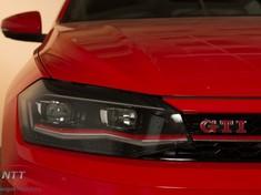 2020 Volkswagen Polo 2.0 GTI DSG 147kW Gauteng Heidelberg_2