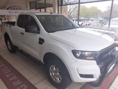 2018 Ford Ranger 2.2TDCI XL 4X4 PU SUPCAB Limpopo Hoedspruit_0
