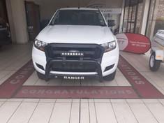 2018 Ford Ranger 2.2TDCI XL 4X4 PU SUPCAB Limpopo Hoedspruit_1