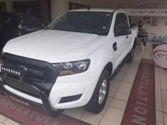 2018 Ford Ranger 2.2TDCI XL 4X4 PU SUPCAB Limpopo Hoedspruit_2