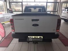 2018 Ford Ranger 2.2TDCI XL 4X4 PU SUPCAB Limpopo Hoedspruit_4