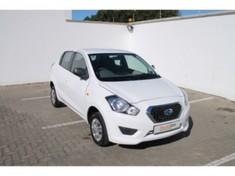 2020 Datsun Go 1.2 MID Eastern Cape