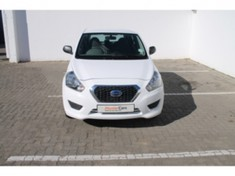 2020 Datsun Go 1.2 MID Eastern Cape King Williams Town_1