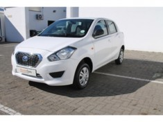 2020 Datsun Go 1.2 MID Eastern Cape King Williams Town_2