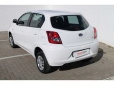 2020 Datsun Go 1.2 MID Eastern Cape King Williams Town_3