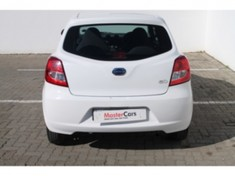 2020 Datsun Go 1.2 MID Eastern Cape King Williams Town_4