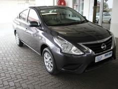 2020 Nissan Almera 1.5 Acenta Eastern Cape