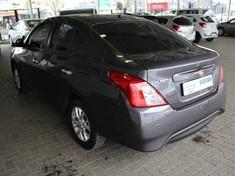 2020 Nissan Almera 1.5 Acenta Eastern Cape Umtata_3