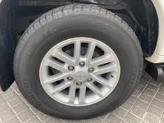 2016 Toyota Fortuner 3.0d-4d Rb  North West Province Rustenburg_3