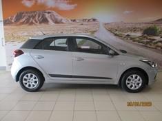 2019 Hyundai i20 1.2 Motion Gauteng Magalieskruin_2
