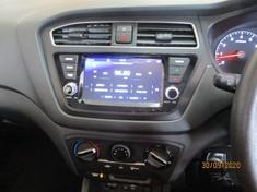 2019 Hyundai i20 1.2 Motion Gauteng Magalieskruin_4