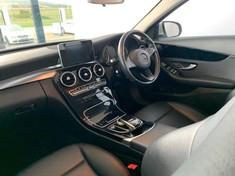 2014 Mercedes-Benz C-Class C180 Auto Western Cape Paarl_4